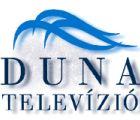 Duna logo 92