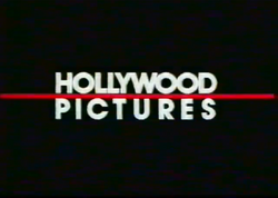 HollywoodPictures