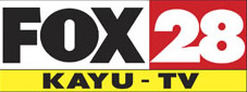 File:KAYU Fox 28.jpg