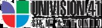 KWEX-DT Logo-center-200px