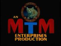 MTM 2