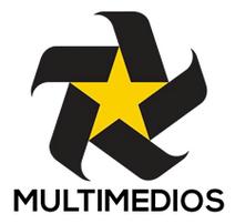 Multimedios Televisión 2015