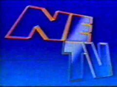 NETV 1998