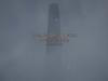 Vlcsnap-2015-03-28-17h41m47s68