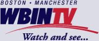 File:WBIN 2011.png