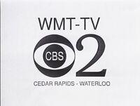 WMT1953