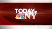 WNBC Today in NY