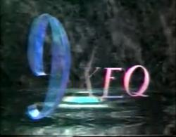 XEQ ID 1991
