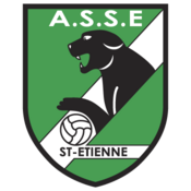 AS-Saint-Étienne@2.-old-logo