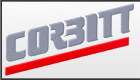 Banner-CorbittLogo