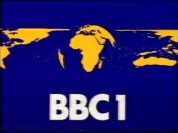 Bbc1globe1978large