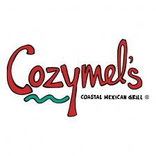 Cozymels