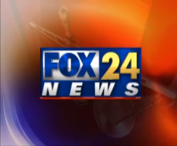 File:FOX241995.png