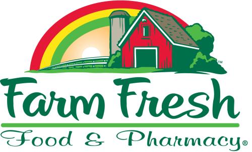 File:Farm Fresh 2006.png