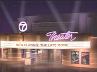 KABC Movie (1995)