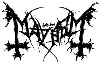 TheTrueMayhem logo 01