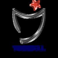 Turkcell Süper Lig logo