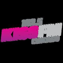 WKSC (Kiss-FM)