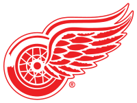File:200px-Detroit Red Wings logo svg.png
