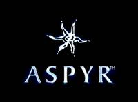 Aspyr Media Logo 2