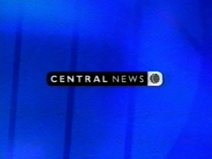 Central News 11