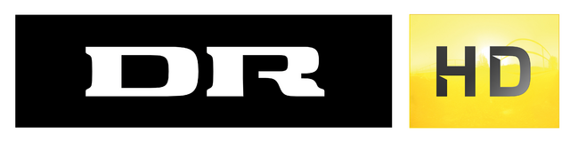 File:DR HD logo.png
