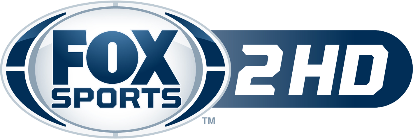 basketball logo erstellen