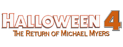 Halloween-4-the-return-of-michael-myers-movie-logo
