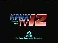 Kpnx81