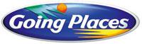 Logo goingPlaces
