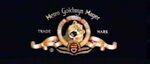 MGM 2000