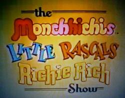 Monchichis-richie-rich-little-rascal-hour edited-1
