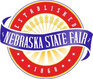 File:Nebraska State Fair.png