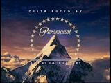Paramount2003dist