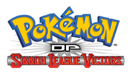 Pokemon season13 logo