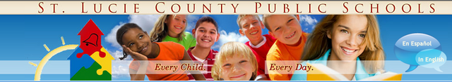 File:Saint Lucie County School Board 2002 Logo.png