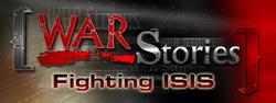 War Stories2016