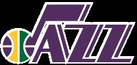 File:200px-New Orleans Jazz logo, 1974-1979 svg.png