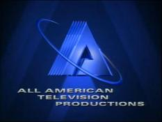 File:All american television logo4.jpg