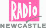 BBC R Newcastle 1992