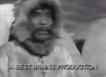 Best Brains (1991 - S03E02)