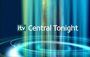Central Tonight 2006
