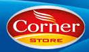 CornerStoreUltramar2012