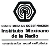 IMER 1983
