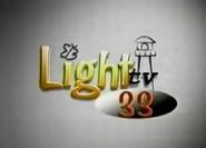 LightTV 33 2011