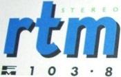 RADIO THAMESMEAD (1993)