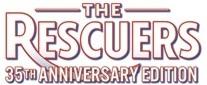 Rescuers 2012