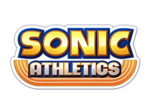 Sonic Athletics Logo