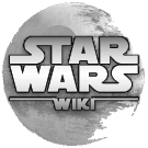 File:Star Wars Wiki logo.png