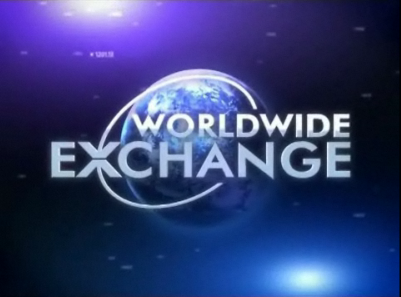File:Worldwide Exchange.png